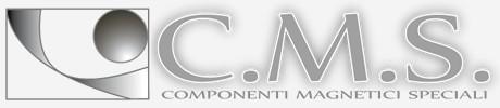 Trasformatori CMS